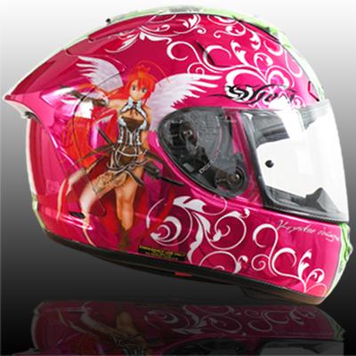 le prix pour une peinture sur casque moto karting jet ski quad etc. Black Bedroom Furniture Sets. Home Design Ideas